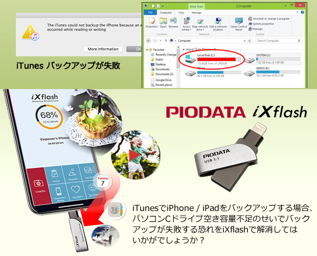ixflash-Backup-easy-JP_20.08.07