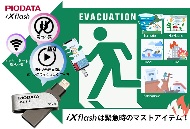 ixflash-in-emergency-JP_20.10.2