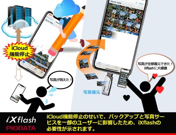 icloud_jp