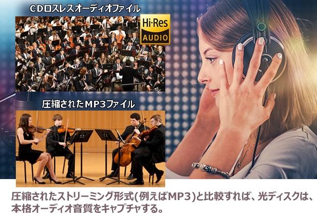 hi-res-vs-mp3-JP