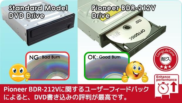 BDR-212V-best-JP