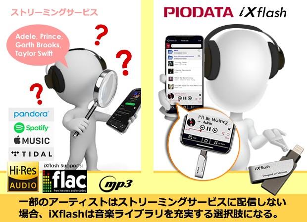 ixflash-ur-music-choices-JP